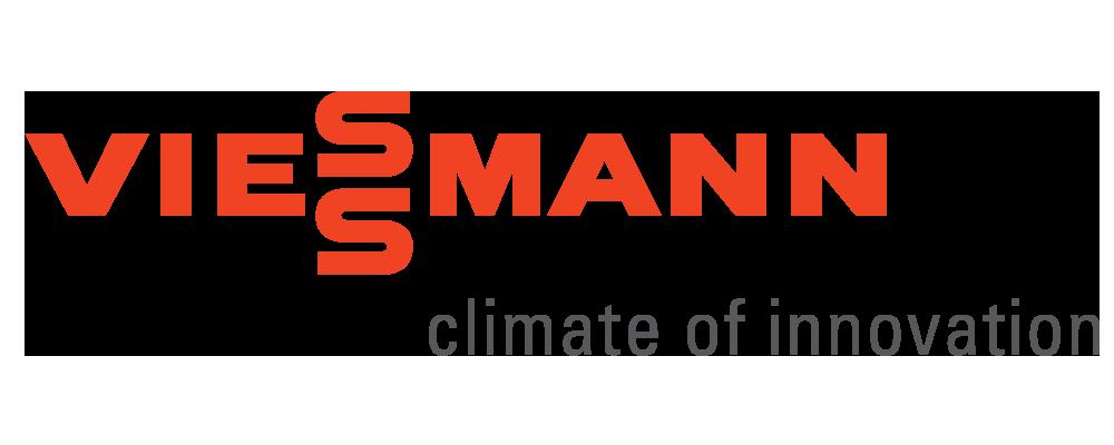https://rbrefrig.com/wp-content/uploads/2019/02/Viessmann.png