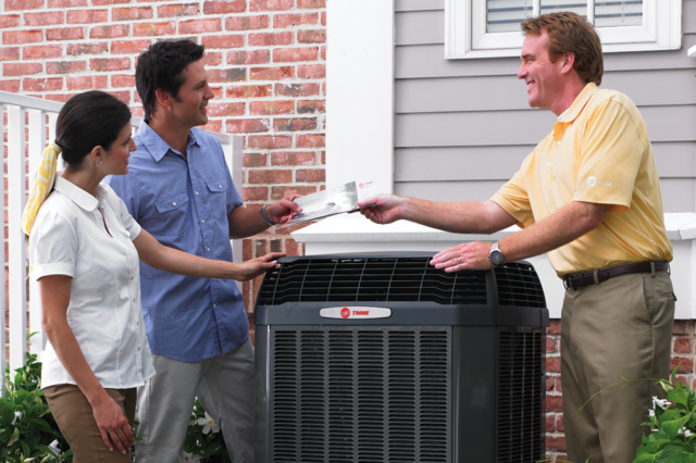 5 Questions To Ask Your HVAC Dealer Before You Buy A New Furnace Or Air Conditioner
